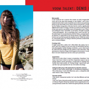 voommag02-earthlytear-talent