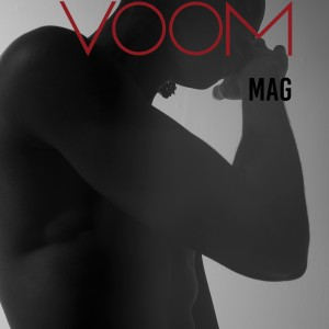 voommag-issue02-cover