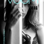 VOOM Mag 03 - cover