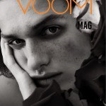VOOM Mag Issue04 - Cover